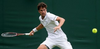 Haase Gettyimages