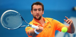 Cilic Gettyimages
