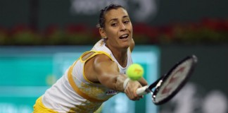 Pennetta Gettyimages