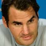ATP World Tour Awards: Federer Comeback Player of the Year