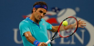 ATP World Tour Finals en FED Cup: Federer favoriet, Nadal twijfel