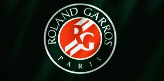 Roland Garros Grand Slam Parijs 2016 Getty